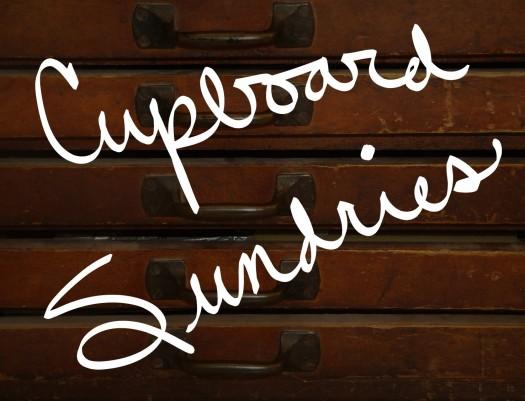 InkedInkeddrawers-2752959_1920_LI